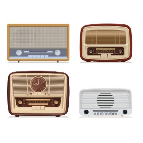 radio vieja 2