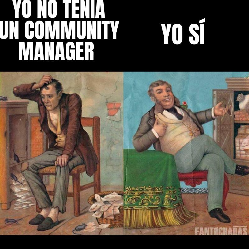 meme invertir en profesion