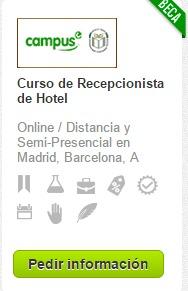 buscador-de-cursos-en-madrid-cursos-en-barcelona-y-de-cursos-online
