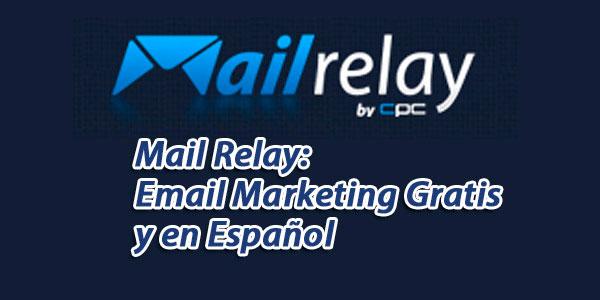 MailRelay-Javier-Gosende