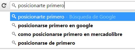 autocompletar-de-google