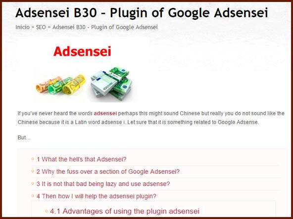 concurso seo adsensei 1