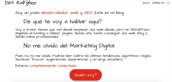 divi-blog-dani-rodriguez-optimizada
