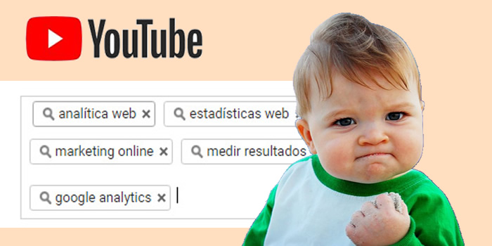 etiquetas keywords youtube portada
