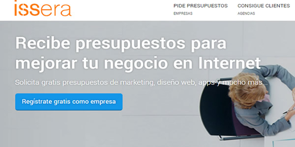 issera-presupuestos-marketing-online