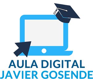 Logo Curso Marketing Online Alicante Javier Gosende