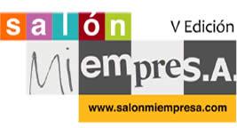 Charla de Analítica Web en Salón mi Empresa Madrid 2014