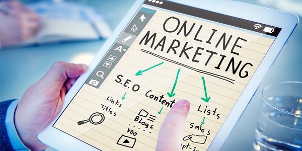 marketing_online_Pymes
