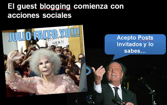 seo y social media 9 guest blogging