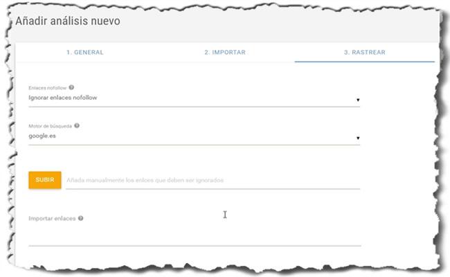 xovi-analisis-nuevo